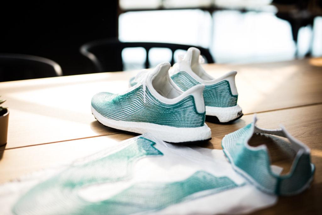 Eco De Schoen In Urban Adidas Binnenkort Vriendelijke Productie mw8nN0