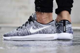 Air-Lunar-Epic-Flyknit-3