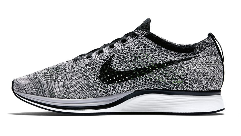 Like-Cookies-Cream-Have-Yourself-A-Nike-Flyknit-Racer-1