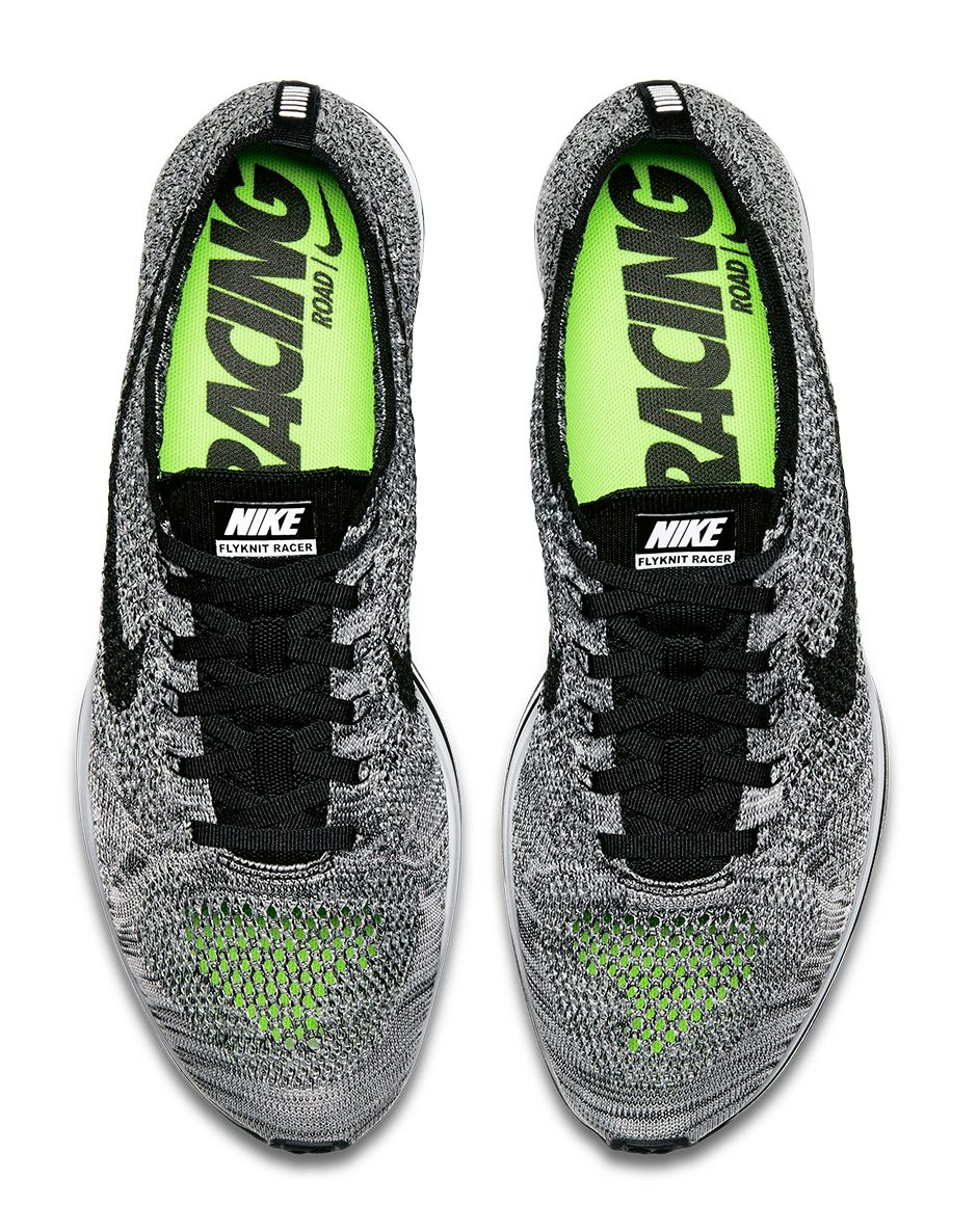Like-Cookies-Cream-Have-Yourself-A-Nike-Flyknit-Racer-3