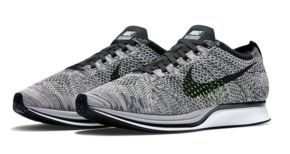 Like-Cookies-Cream-Have-Yourself-A-Nike-Flyknit-Racer-4