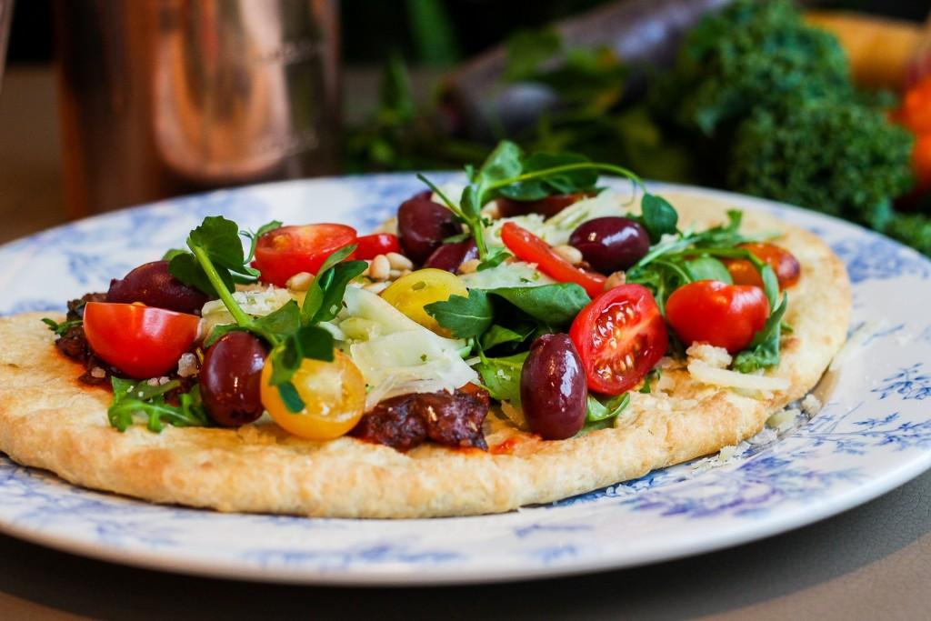 SNCKBR maggioni pizza (by Dishtales Photography)-36