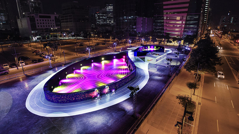NIKE-unlimited-stadium-singapore-worlds-first-LED-running-track-designboom-01