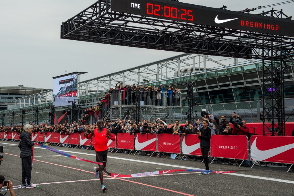 Nike-Breaking2-Finish-Eliud-Kipchoge_original