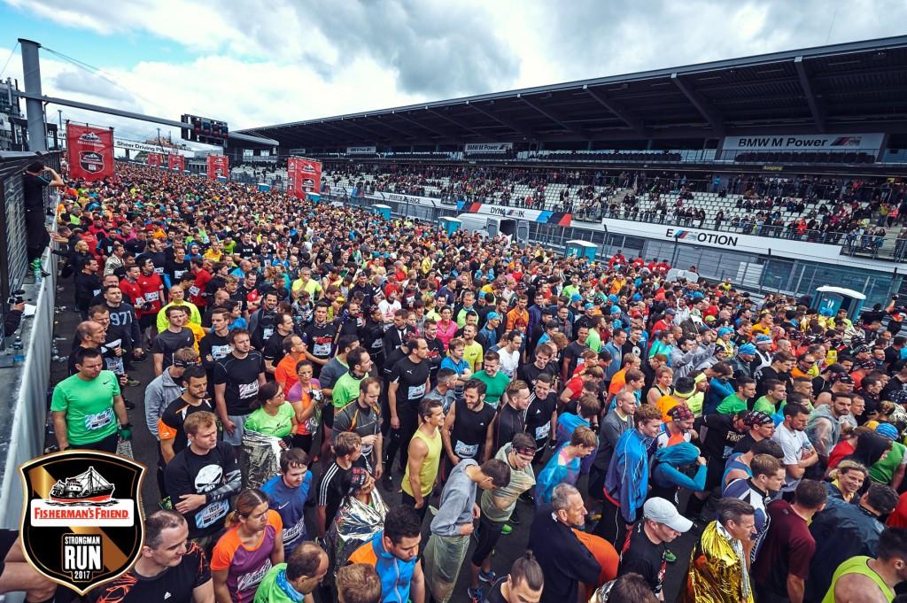 StrongmanRun Nurburgring 2017-24