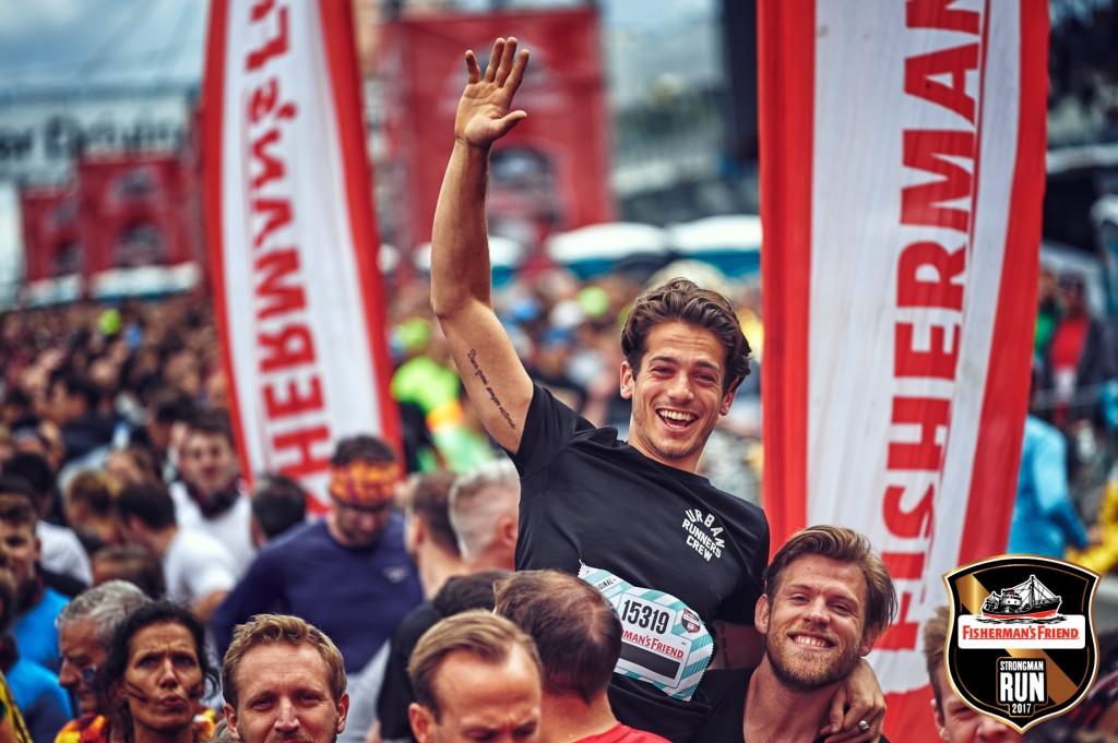 StrongmanRun Nurburgring 2017-32