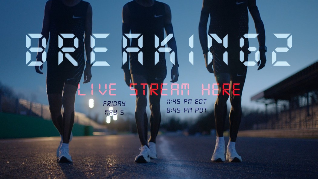 breaking2-live-stream-fixed1