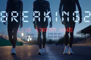breaking2-live-stream-fixed1