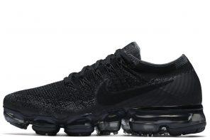 De nieuwe Nike VaporMax is pure innovatie