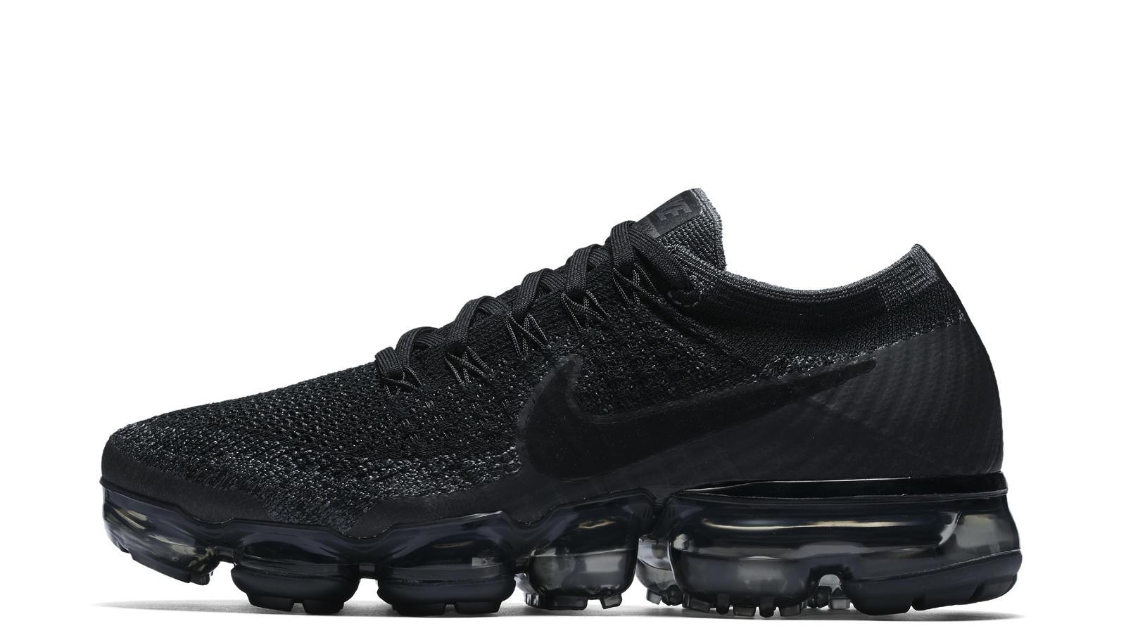 De nieuwe Nike VaporMax is pure innovatie Urban Runners