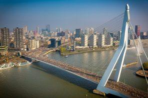 De Mooiste Marathon van Nederland