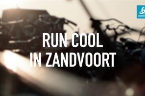 Zandvoort Circuit Run Aftermovie