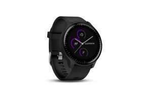 Garmin introduceert de vívoactive 3 music