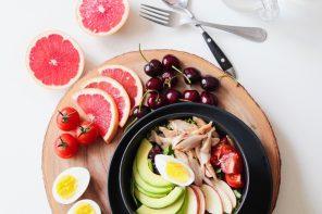 Dit is waarom je als hardloper beter niet op dieet kunt gaan (en wat je wél kunt doen voor je gewicht)