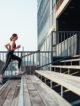 hardlopen running goals