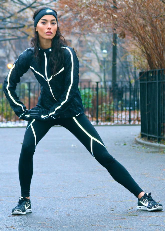 AdrianneHo_Nike_3M_2-660x923