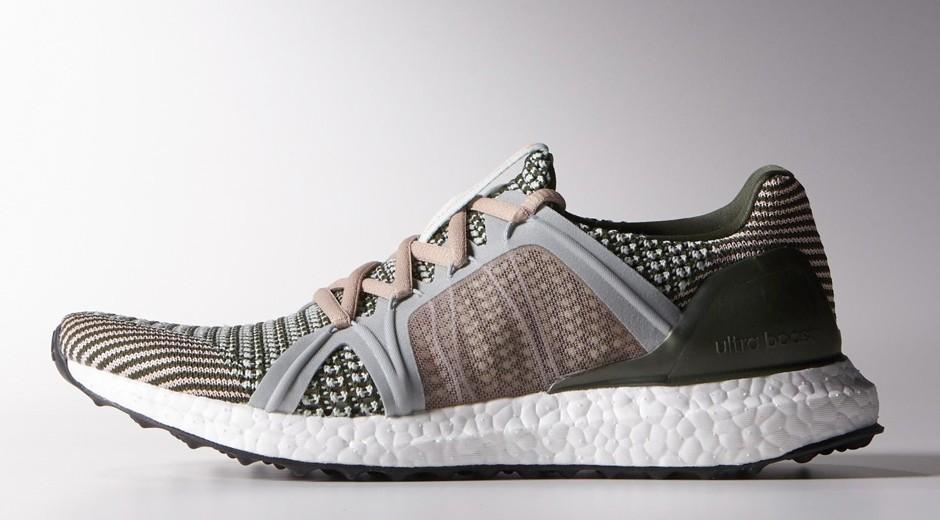 adidas-stellamccartney-ultraboost-2-940x520